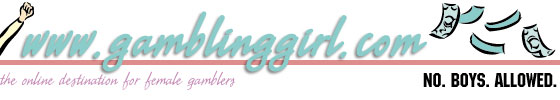 No. Boys. Allowed.