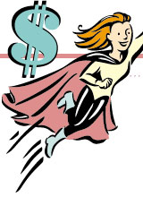 Gambling Girl - catering to gambling women